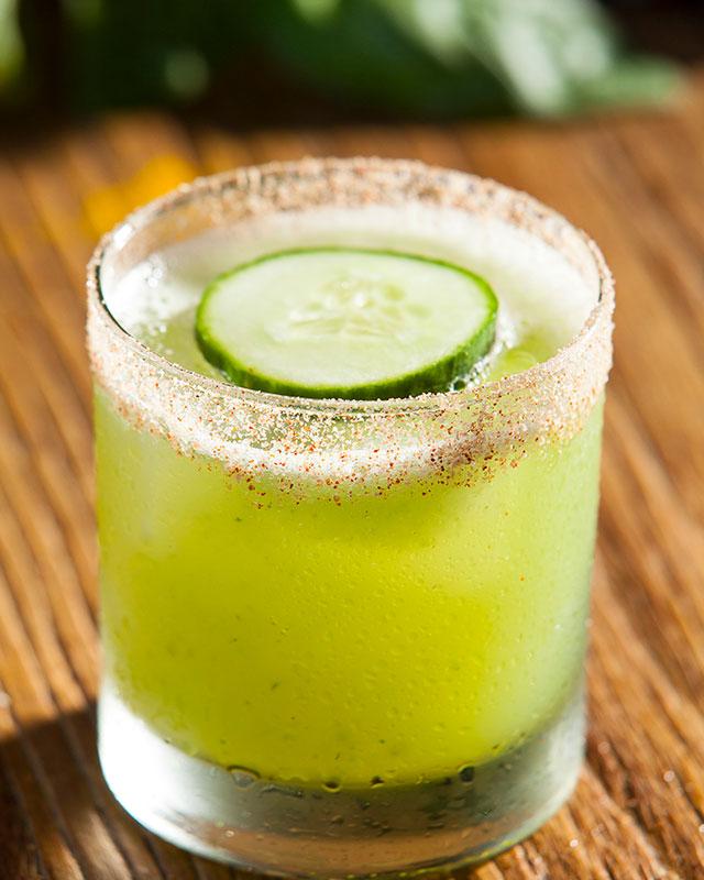 margarita-verde-water-grill