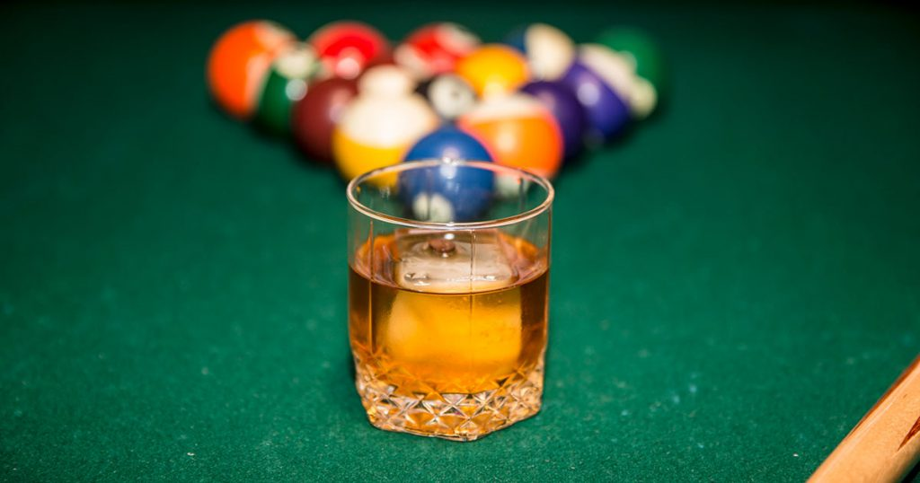 miami-drinking-scene-featured
