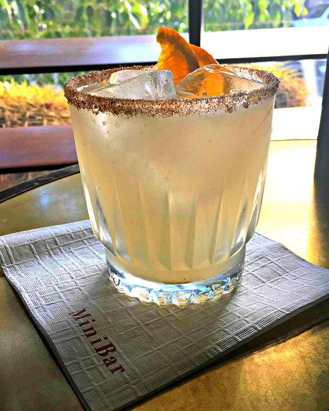 mini-bar-el-chavito-2-