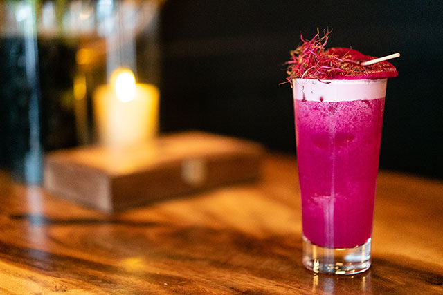 south-of-fifth-miami-cocktail-guide-let-the-beet-drop-at-the-scapegoat-02-blue-shell-media