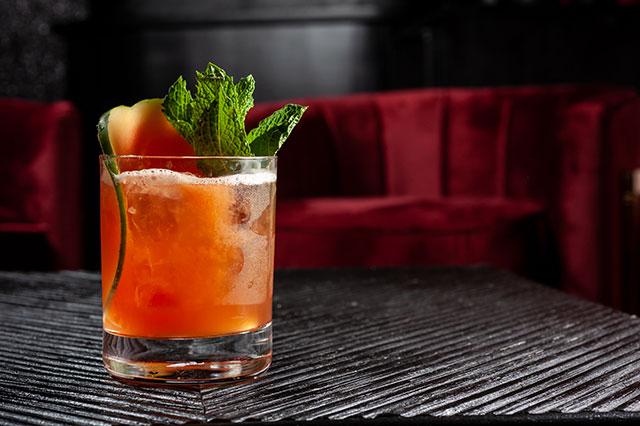 south-of-fifth-miami-cocktail-guide-sophies-la-papaya-de-mayo