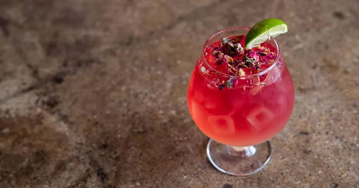 spring-drinks-USA-featured
