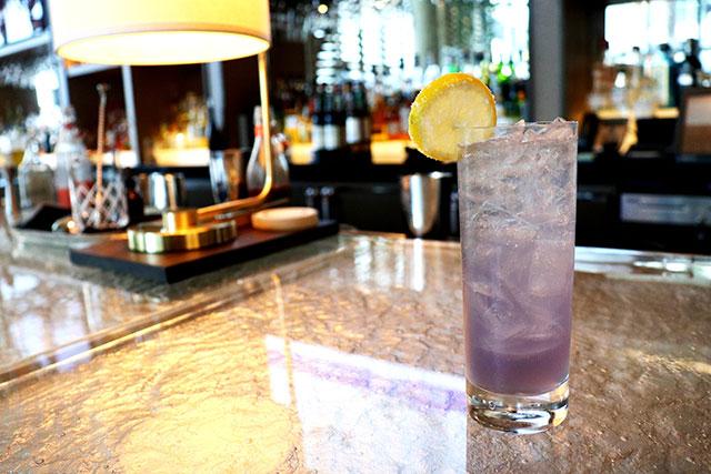 springtime-drinks-miami-boulud-sud-the-lavandula