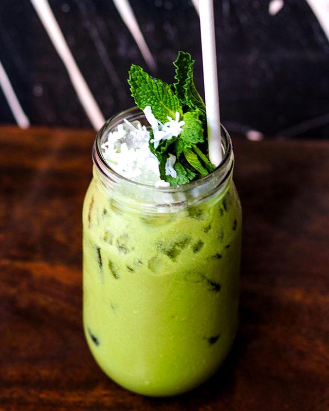 springtime-drinks-miami-kyu-shake-a-milk-match-photo-credit_-rashida-sol