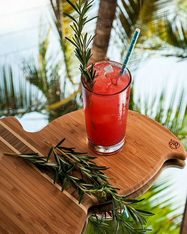 springtime-drinks-miami-the-local-house_tropical-garden