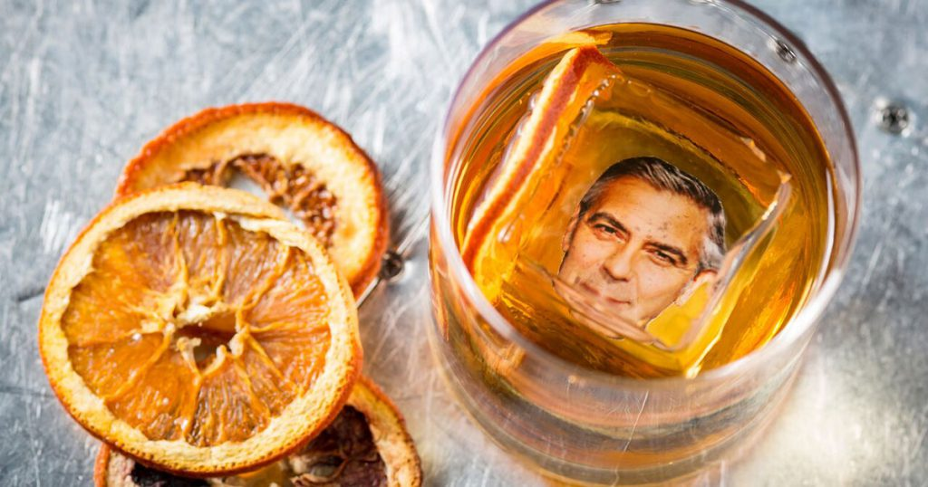 the-clooney-at-the-bassment--chicago-featured