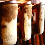 the-driskell-bar--austin-the-driskill-bar-stools_credit-the-driskill-featured